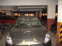 15M3U00117: parkings 1
