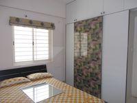 12M5U00089: Bedroom 2