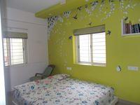12M5U00089: Bedroom 3