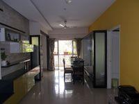 12M5U00089: Hall 1