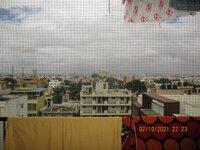 15OAU00008: Balcony 1