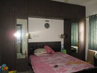 15OAU00008: Bedroom 1