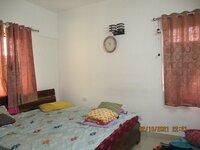 15OAU00008: Bedroom 2