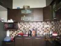 15OAU00008: Kitchen 1