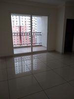13M5U00715: Balcony 2