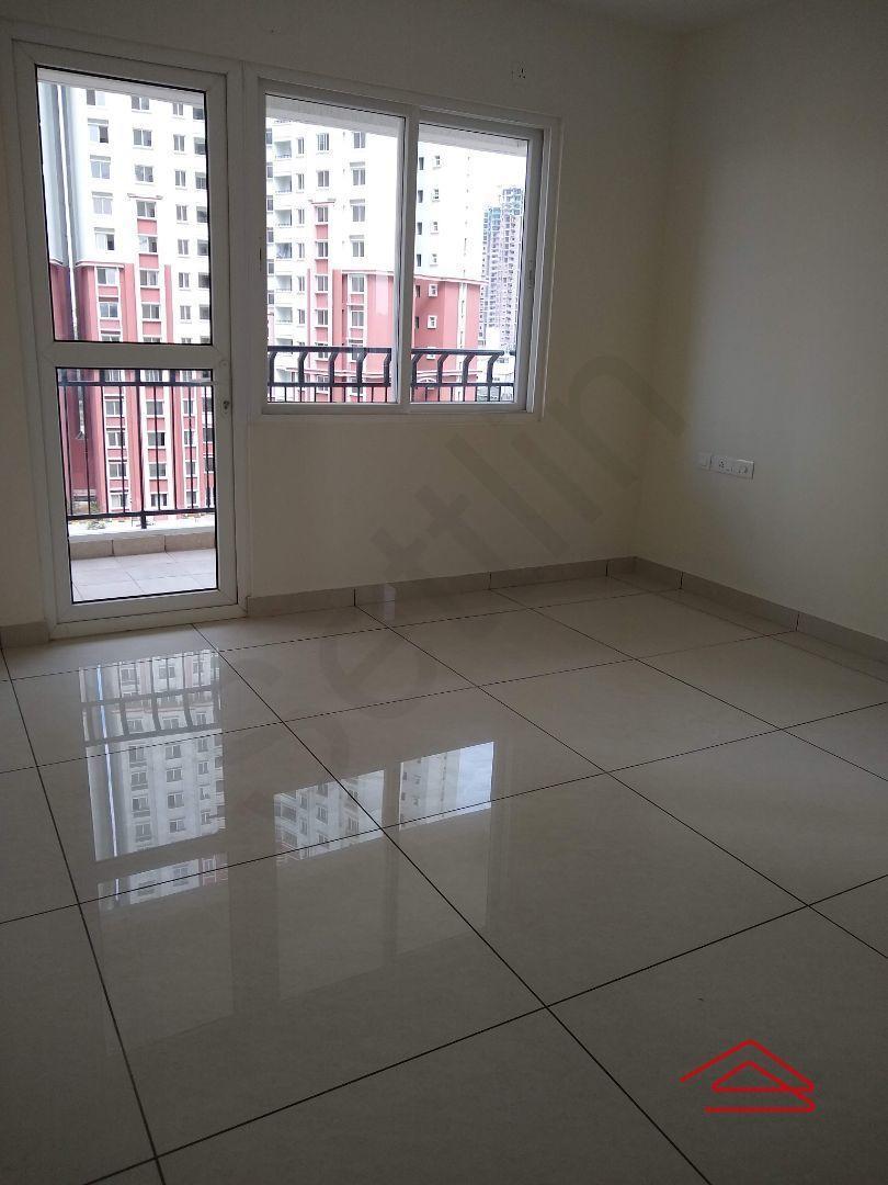 13M5U00715: Bedroom 1