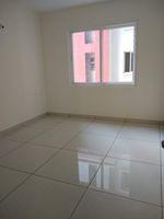 13M5U00715: Bedroom 2