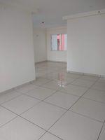 13M5U00715: Hall 1