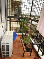 14A4U00681: Balcony 1