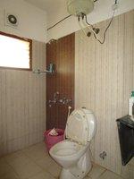 14A4U00681: Bathroom 1