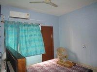 14A4U00681: Bedroom 2