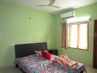 14A4U00681: Bedroom 1