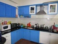 14A4U00681: Kitchen 1