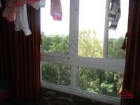 10NBU00397: Balcony 2