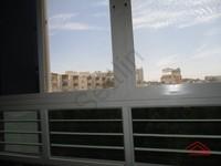 10NBU00397: Balcony 1