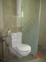 10NBU00397: Bathroom 1
