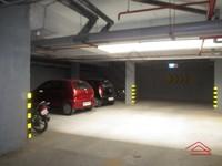 10NBU00397: parking 1