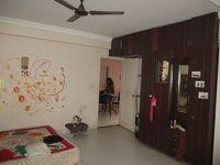 10A4U00178: Bedroom 1