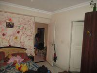 10A4U00178: Bedroom 2