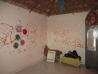 10A4U00178: Bedroom 3