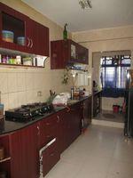 10A4U00178: Kitchen 0