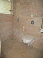 14OAU00129: Bathroom 1