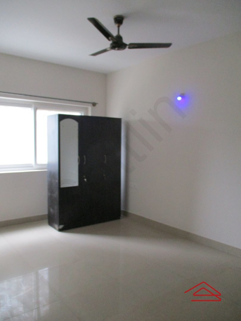 14OAU00129: Bedroom 1
