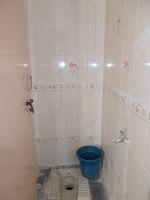 11NBU00614: Bathroom 1
