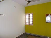 11NBU00614: Bedroom 2