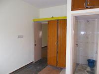 11NBU00614: Bedroom 1