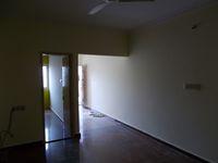 11NBU00614: Hall 1