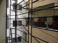 15S9U00699: Balcony 1