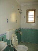 15S9U00699: Bathroom 3