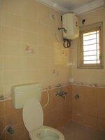 15S9U00699: Bathroom 1