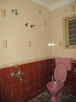 15S9U00699: Bathroom 2