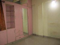 15S9U00699: Bedroom 3