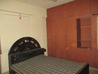 15S9U00699: Bedroom 1