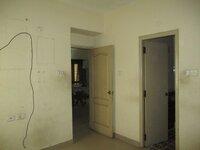 15S9U00699: Bedroom 2