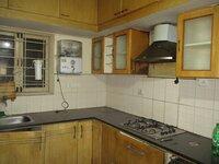 15S9U00699: Kitchen 1