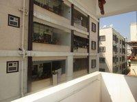 13OAU00352: Balcony 2