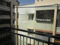 13OAU00352: Balcony 1