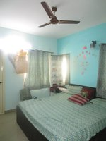 13OAU00352: Bedroom 2