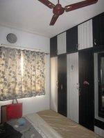 13OAU00352: Bedroom 1