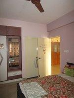 13OAU00352: Bedroom 3