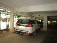 13OAU00352: Parking1