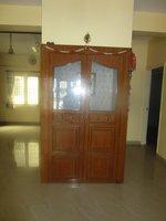 13OAU00352: Pooja Room 1