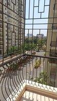 15F2U00185: Balcony 1