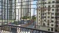 15F2U00185: Balcony 2