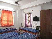 Sub Unit 15OAU00213: bedrooms 1