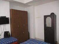 Sub Unit 15OAU00213: bedrooms 2